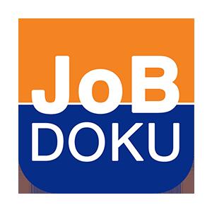 obDoku - multimediale Dokumentation von ZEIT - ORT - TÄTIGKEIT