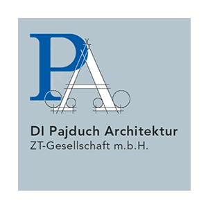 Pajduch DI Architektur ZT GesmbH