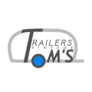 Tom's Vintage Trailers GmbH