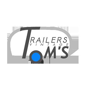 Tom's Vintage Trailers GmbH